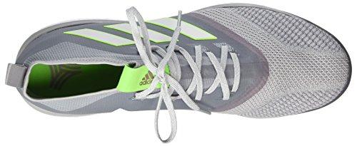 adidas Ace Tango 17.1 TR, Scarpe per Allenamento Calcio Uomo Blu (Onicla/Ftwbla/Versol)