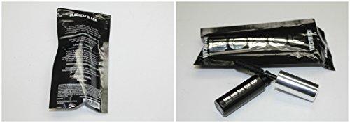 Bare Escentuals Buxom Mascara Black product image