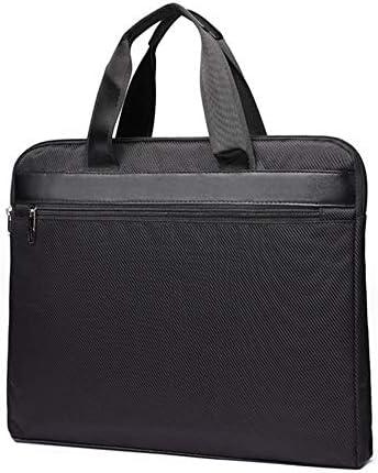 ビジネスバッグ メンズ PC収納ショルダーバッグメッセンジャーバッグ 携帯用文書袋の多機能の防水会議のキットの大容量ビジネスブリーフケース 大容量 男性用ビジネス ロック アタッシュケース A4、iPad、折り畳み傘等対応
