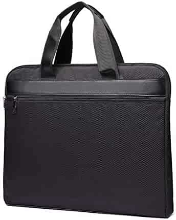5ca9e4289d06 Shopping $50 to $100 - Polyester - Briefcases - Luggage & Travel ...