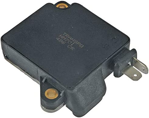 22020-S6701 280ZX Nissan 510 1979-80 Nissan 210 1979-1982 720 Pickup 1980 22020-S6702 620 Pickup 1979 New Ignition Control Module Replacement For Nissan 200SX 310 810 1979-1981