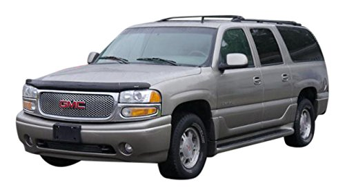 Amazoncom 2002 GMC Yukon XL 1500 Reviews Images and Specs
