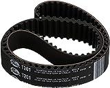 Gates T201 Premium Automotive Timing Belt