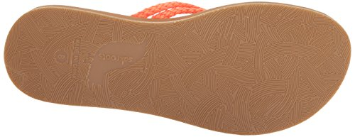 Neon Women's The Sak Orange Bailen zwSFBv