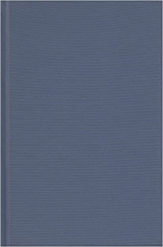 Approaches to Teaching Shakespeare's Hamlet (Approaches to