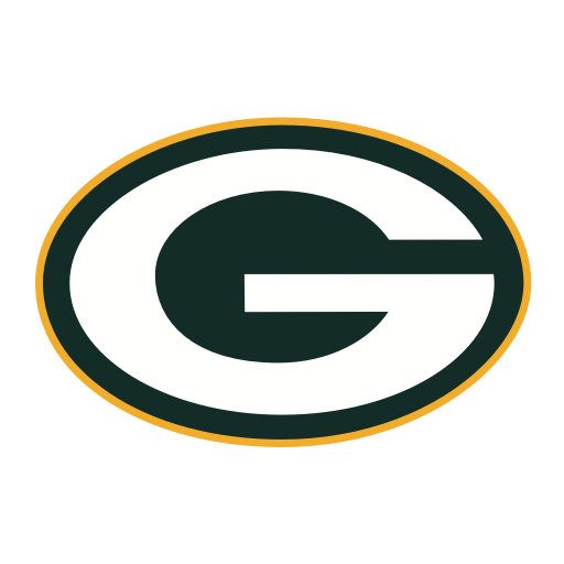 Official Green Bay Packers (Team America Best Scenes)