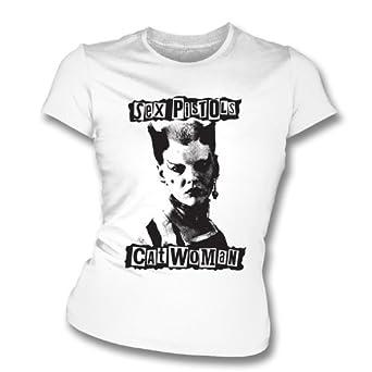 Pics shirts smals girls sex pics 771