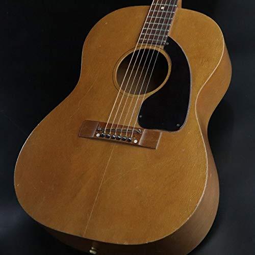 Gibson/B-15 B07QQN97VK