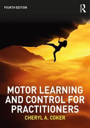 Motor Learning+Control F/Practitioners