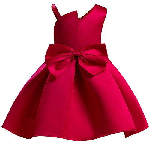 5t holiday dresses - 4
