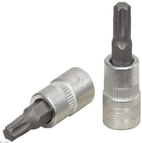 con punta di tipo Torx KS Tools 911,1444 T20 1//4