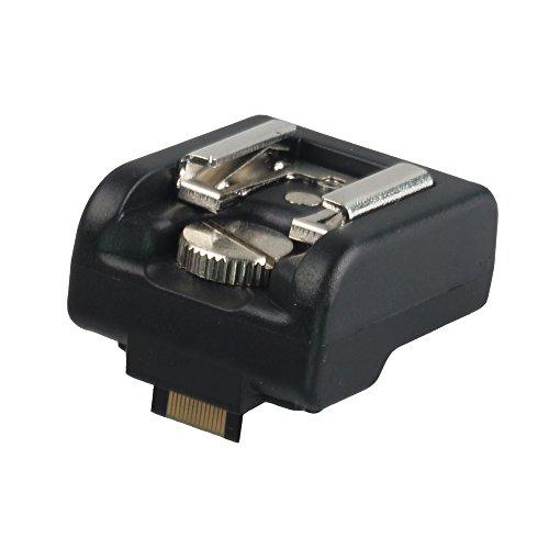 5C Hotshoe Adapter for Sony NEX-5N - 1