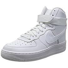 Nike Air Force 1 High Big Kids Style : 653998