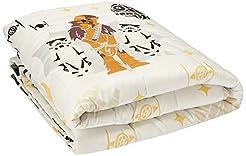 Jay Franco Twin Comforters