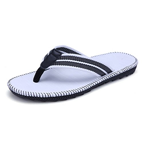 weiwei Toe Inferiore Infradito D Pantofole Spiaggia UUpRqx1