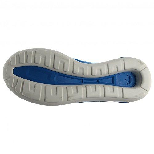 adidas Tubular Runner - Zapatillas Hombre Azul