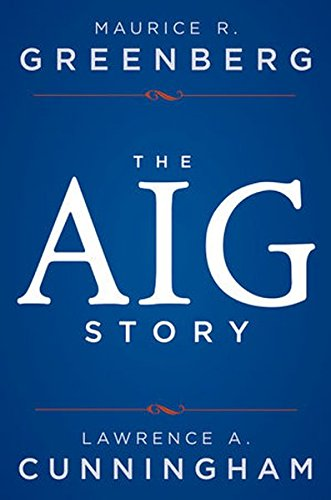 the-aig-story