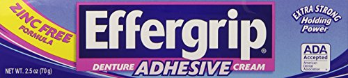 effergrip-denture-adhesive-cream-25-oz