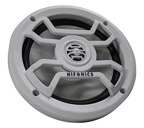 Hifonics Auto Speakers - Hifonics TPS-CM65W 6.5