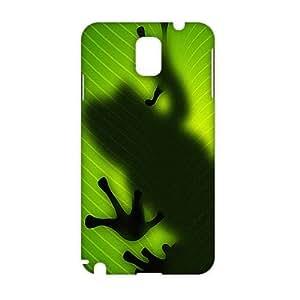 Sidorenko Designer Notebooktaschen 3D Phone Case for Samsung note3