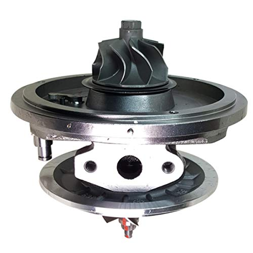 GT1649V turbo cartridge core chra for Hyundai Santa for sale  Delivered anywhere in USA