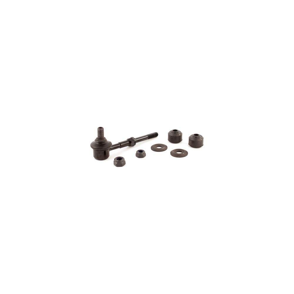TOR Link Kit TOR-K750257,Rear Sway Bar End Link