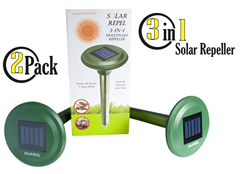 3-in-1-extra-large-solar-powered-sonic-pest-repeller-repels-moles-snakes-gophers-vole-shrew-waterpro