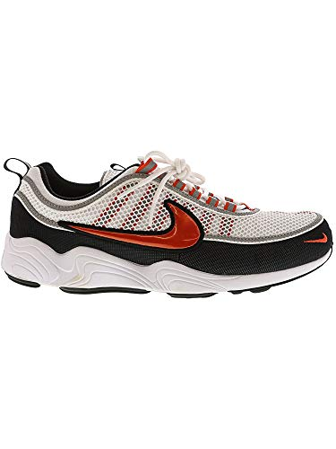 Scarpe team Nike 106 '16 Multicolore bl Running Zoom Uomo Air Orange Spiridon white IqpHS