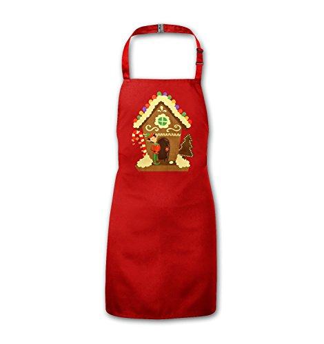 bread apron - 9