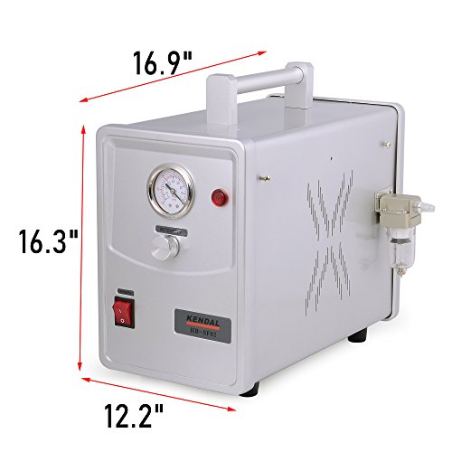 Buy home dermabrasion machine