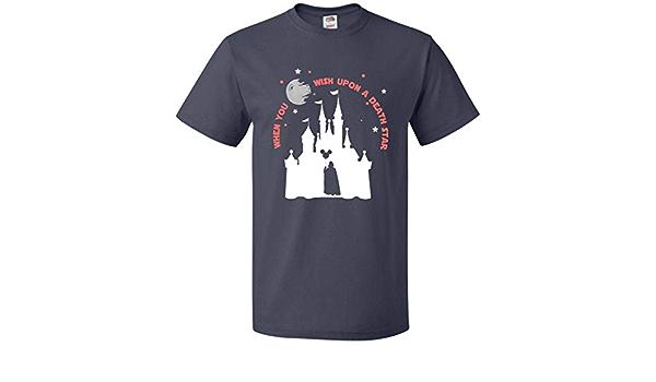 Camiseta para Hombre y Mujer con Texto en inglés «When You ...
