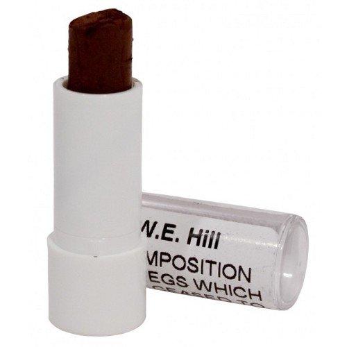 HILL The Original Peg Compound (HILL-ZW-97