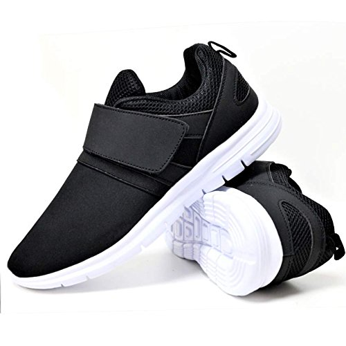 Herren Sneaker Schwarz Sneaker Airtech Schwarz Sneaker Herren Weiß Herren Airtech Schwarz Airtech Weiß qftnA0