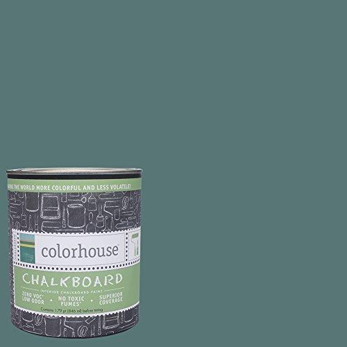 interior-chalkboard-paint-wool-05-quart