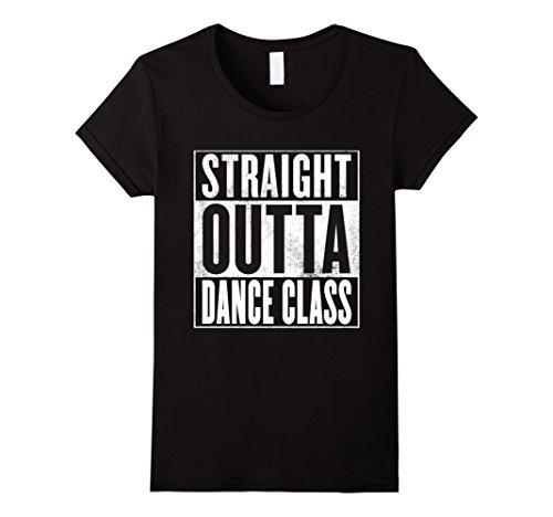 Dance - 4