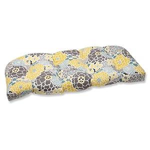 417jtRmKeiL._SS300_ Wicker Furniture Cushions & Rattan Furniture Cushions