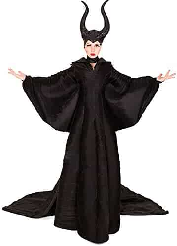 d3ece164ee5 Shopping Scary & Creepy - $50 to $100 - 1 Star & Up - Costumes ...