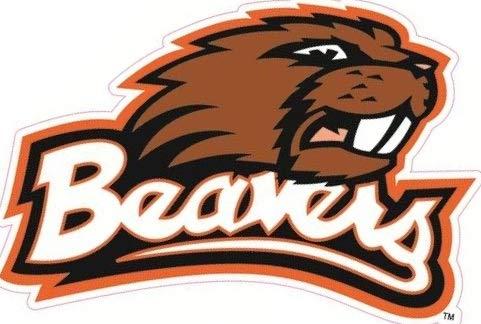 Image result for osu beavers