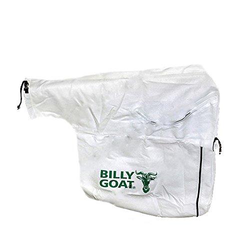 Felt Vacuum Bag for Leaf Vacuums / -S, 800731 - Billy Goat 800730