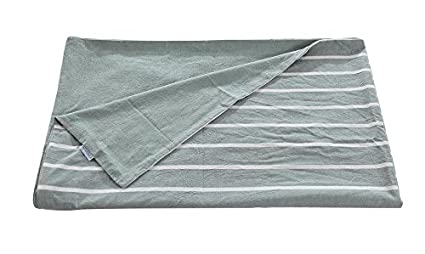 Image Unavailable. Image not available for. Color  Harkla Weighted Blanket  ... 4f5013659