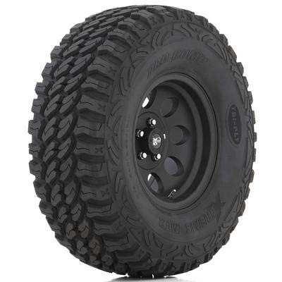 Pro Comp Xtreme MT2 Radial Tire - 33/12.50R15