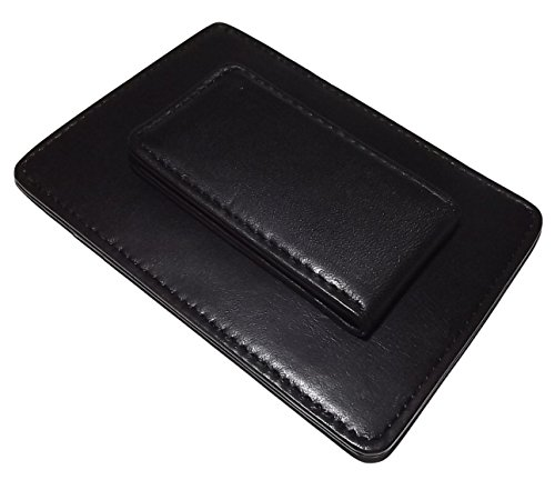 bosca-mens-nappa-leather-front-pocket-wallet-with-money-clip-black