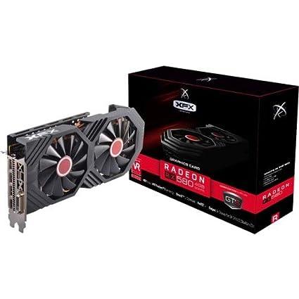 AMD RADEON RX 570 GRAPHICS DOWNLOAD DRIVERS
