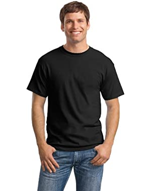 Men's ComfortSoft Heavyweight T-Shirt (6 Pack)