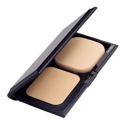 Shiseido/Sheer Matifying Foundation Refill (B40 Natural Fair Beige) .34 Oz