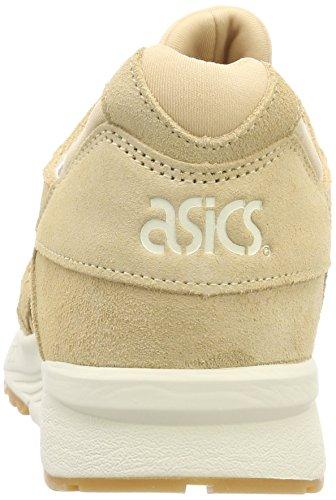 Asics Gel-Lyte V, Sneaker Uomo Beige (Marzipan/Marzipan 0505)