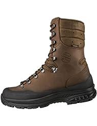 Hanwag Brenner Wide GTX Boot - Mens