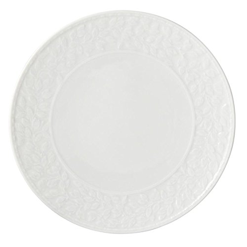 Bernardaud Dinnerware, Louvre Dessert Plate