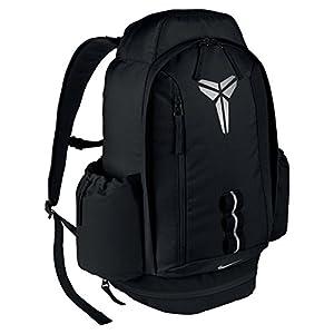 Amazon.com: Nike Kobe ...