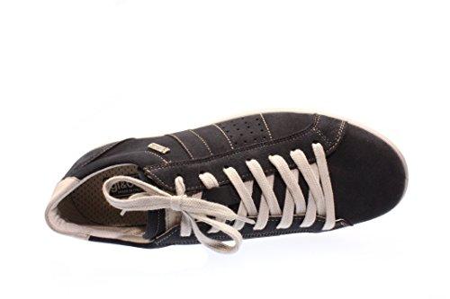 Hommes Chaussures basses navy bleu, (navy) 5724